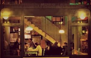 ingresso-tn-cafè-de-la-paix-592x380