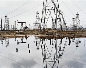 SOCAR_Oil_Fields__3-1024x816