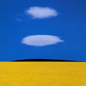 franco-fontana-landscapes-urban-and-rural-01