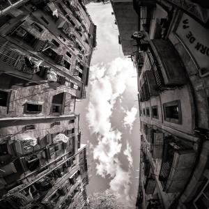AndreaCostantini.Barcellona
