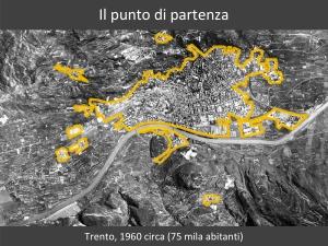 Spazi e infrastrutture [BT]trento1