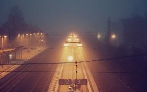 train-station-336602_1280