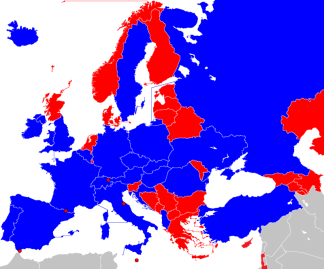UEFA_Euro_2016_Qualifiers_Map
