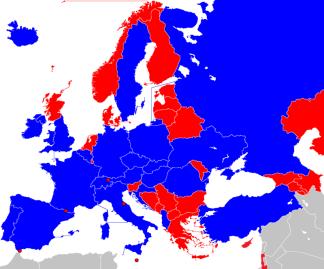 UEFA_Euro_2016_Qualifiers_Map