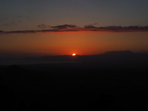 sunset-1090164_1920