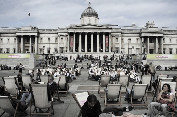 london-907474_1920