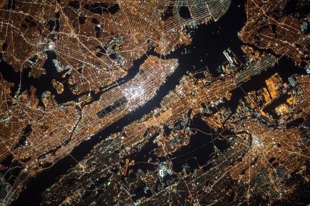 new-york-city-1030778_1920