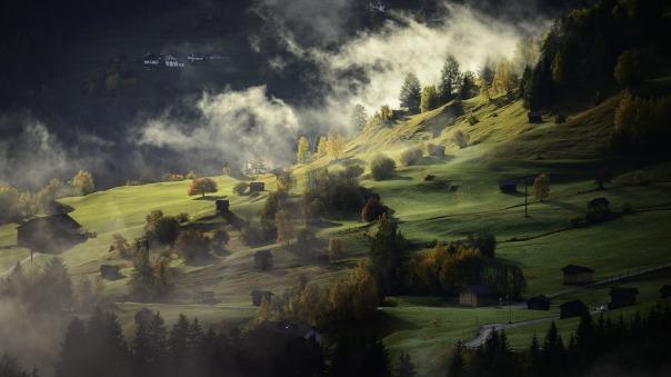 landscape-615429_1920
