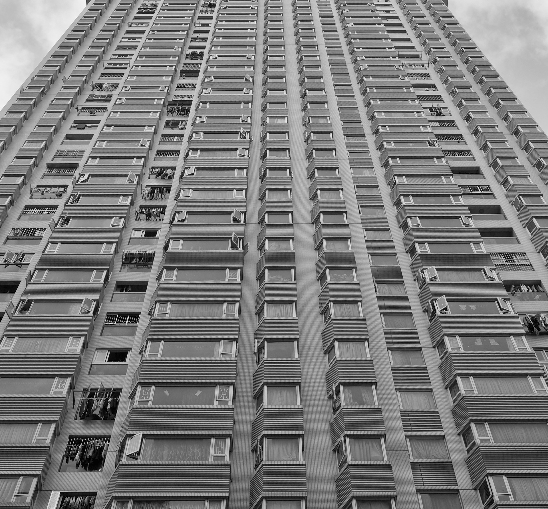 condominium-1149194_1920