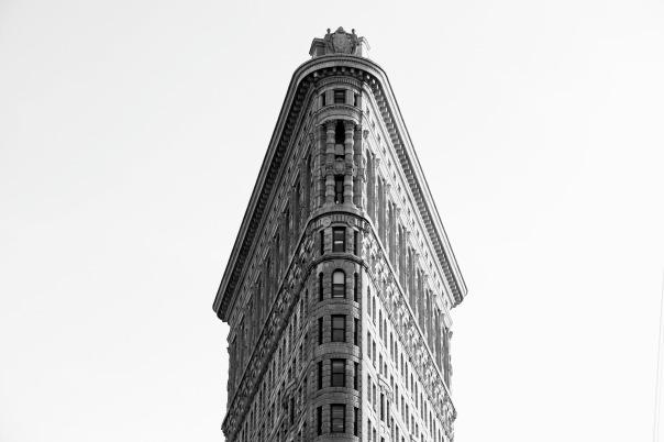flatiron-building-1031207_1920