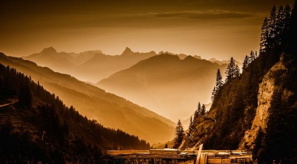 arlberg-pass-833326_1920