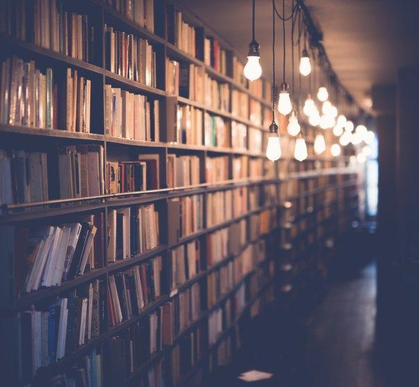 Libreria_Luci