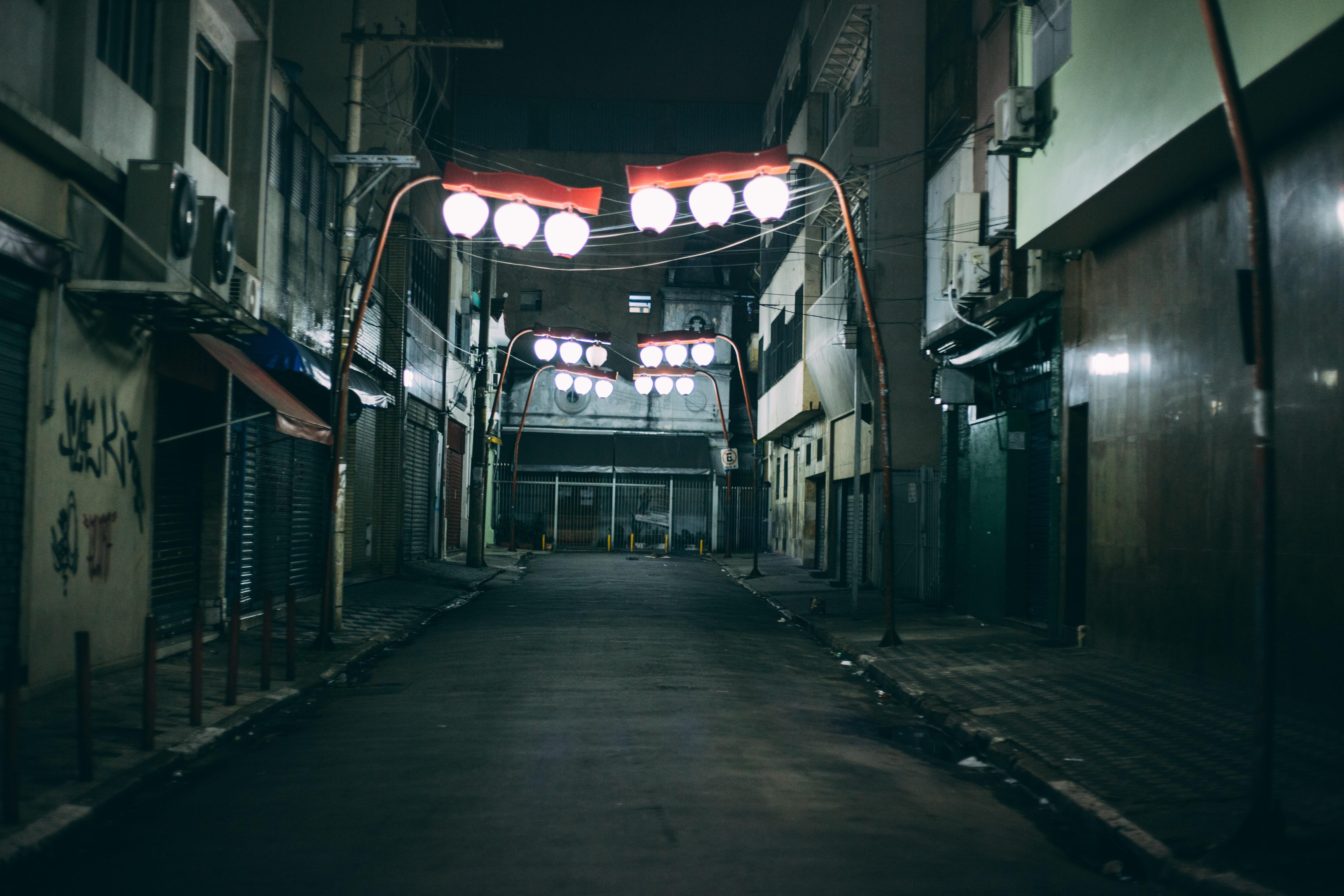 alley-city-lights-50859.jpg