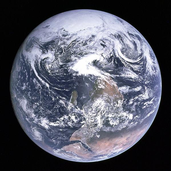 599px-Apollo17WorldReversed.jpg