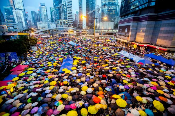 http___mashable.com_wp-content_gallery_a-month-of-protests-in-hong-kong_HongKongProtestsOneMonth01